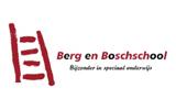 BergenBoschschool