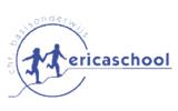 Ericaschool