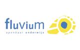 FluVium